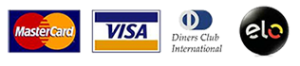 cartao-credito